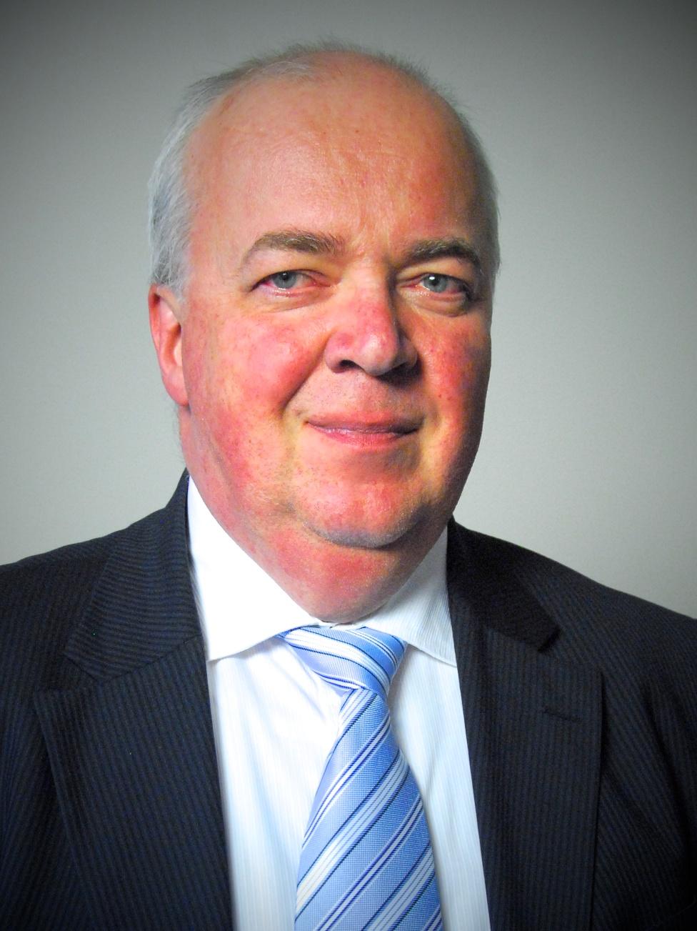 Simon Zsolt