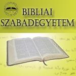 Bibliai Szabadegyetem