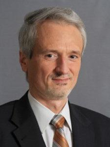 Dr. Ősz Farkas Ernő