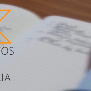 MÓDOSÍTOTT Felhívás Tudományos Diákköri Konferencián való  részvételre – 2019/2020