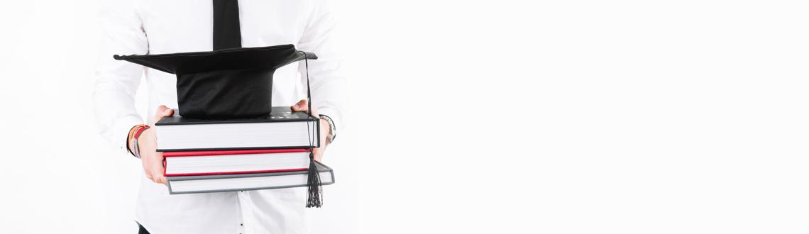 Nemzeti felsőoktatási ösztöndíj pályázati kiírás